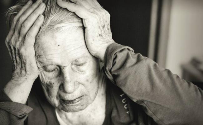 Pacientes con Alzheimer se rehúsan a aceptar la enfermedad