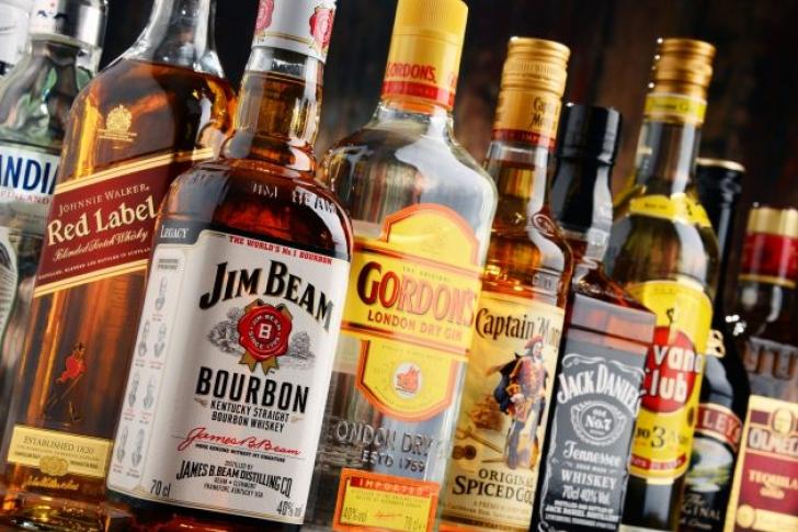 Va municipio contra app que entrega bebidas alcohólicas a domicilio