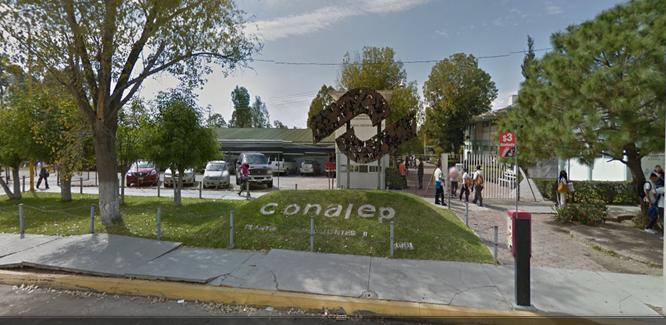 Ganan hasta $15 mil mensuales técnicos egresados de Conalep