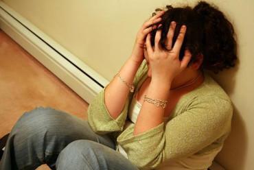 Regreso a clases causa estrés a padres de familia