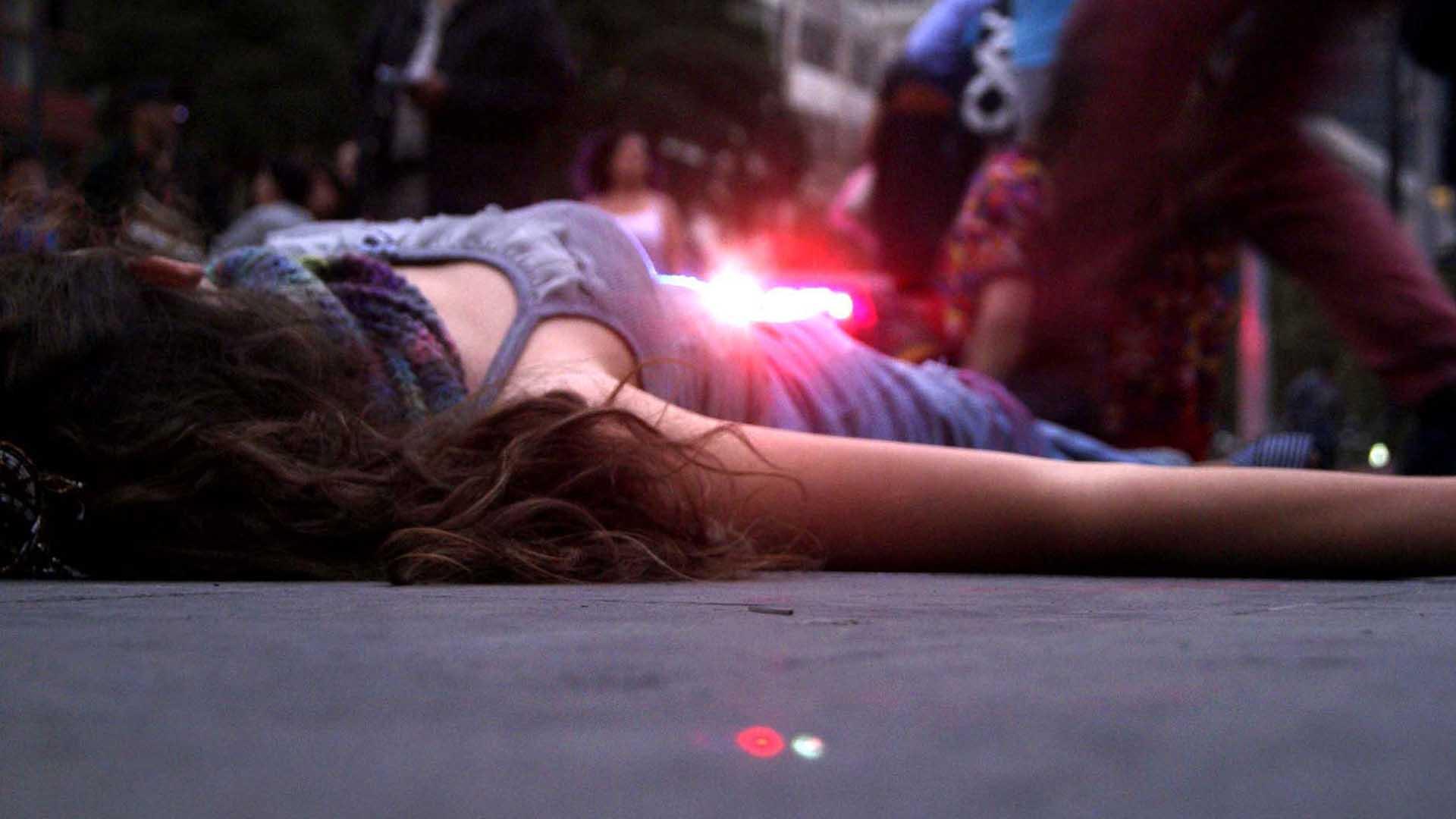 El feminicidio ya es delito autónomo