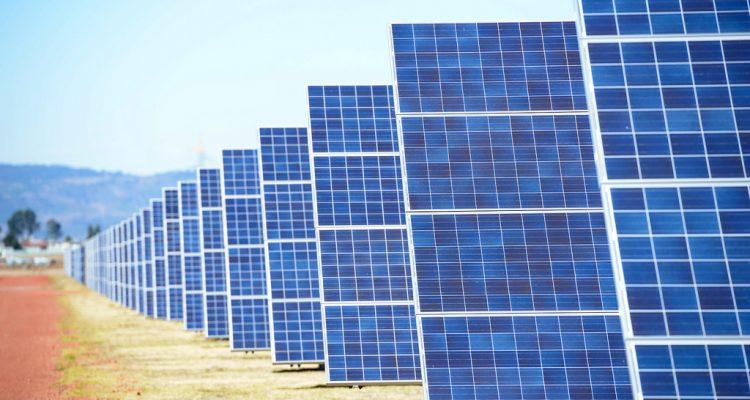 Importante proyecto fotovoltaico se desarrollará en Aguascalientes