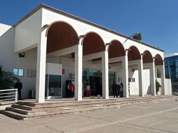 Ministerio Público no entiende el nuevo sistema de justicia oral