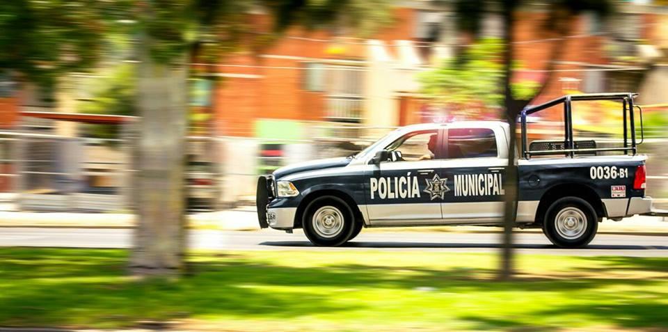 Asesinan a empleada doméstica en Aguascalientes, tratan de hacerlo ver como suicidio