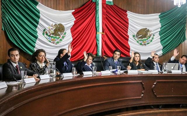 Regidores se unirán para exigir la renuncia de Benítez López