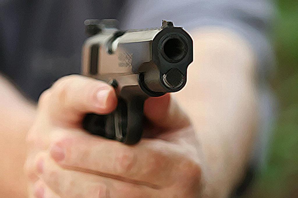 Investigan presunto tráfico de armas en Aguascalientes