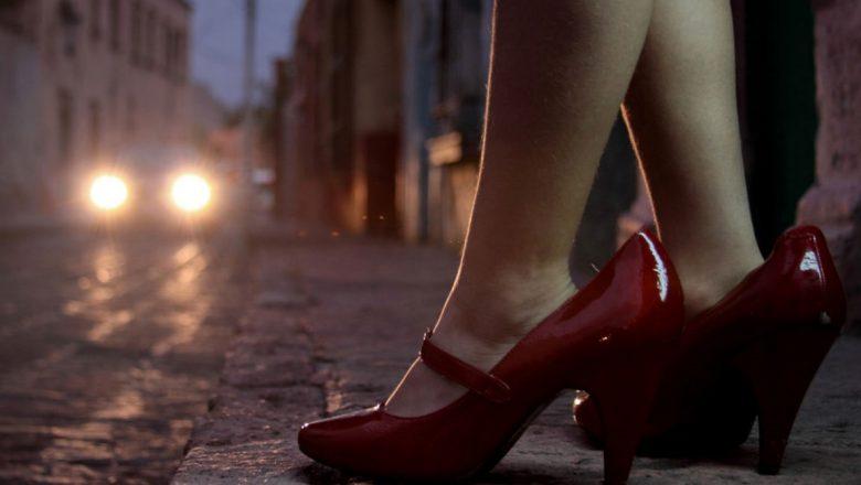 Lanzan protocolo contra trata de personas en Aguascalientes