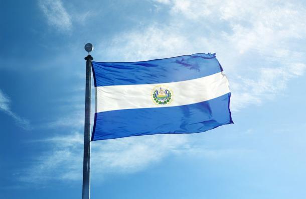 Consulado de El Salvador instalará oficina móvil en el estado