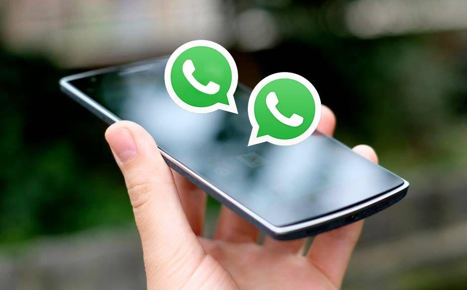 En Insurgentes Vecinos han Creado Grupos de WhatsApp Para Enfrentar la Inseguridad