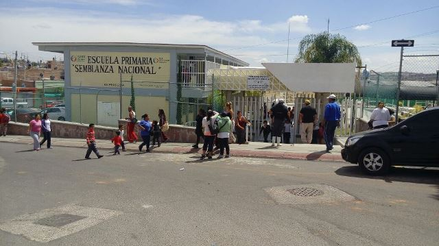 Padres de Familia Deberán Recibir a más Tardar en 3 Semanas la Devolución de la Cuota Escolar