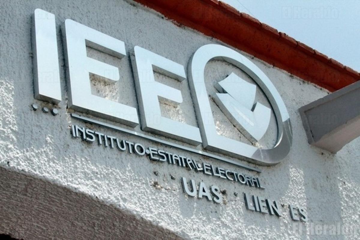 Poco interés por las elecciones, habrá apenas 300 observadores electorales: IEE