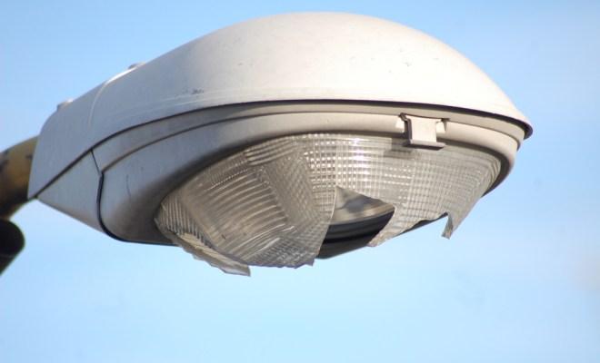 Municipio cerrará el año con la colocación de 30 mil nuevas luminarias en la ciudad