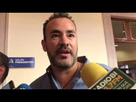 Por Deber a Coppel, los Ciudadanos no Pueden ser Policías: Mauricio González