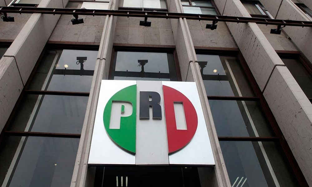 Confirma Sala Administrativa participación del PRI en elecciones locales