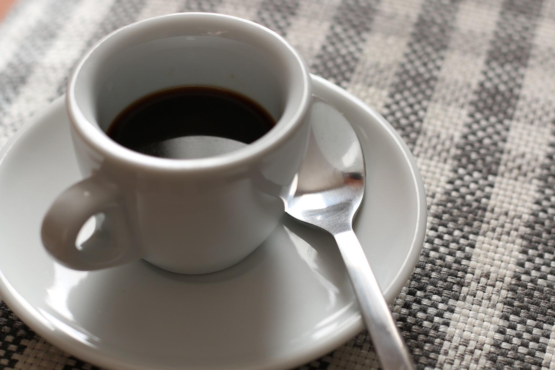 No hay lunes que un café no cure, este es el resumen de la información