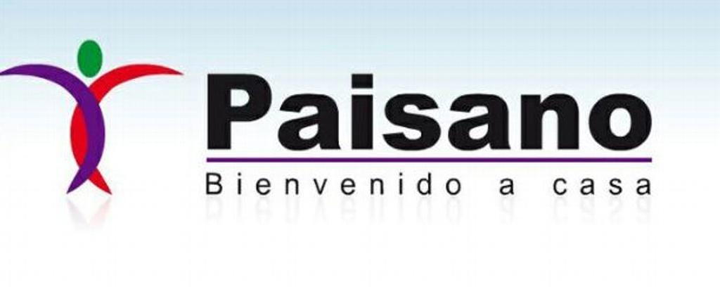 Protegerán a paisanos que regresen a Aguascalientes con el programa Paisano