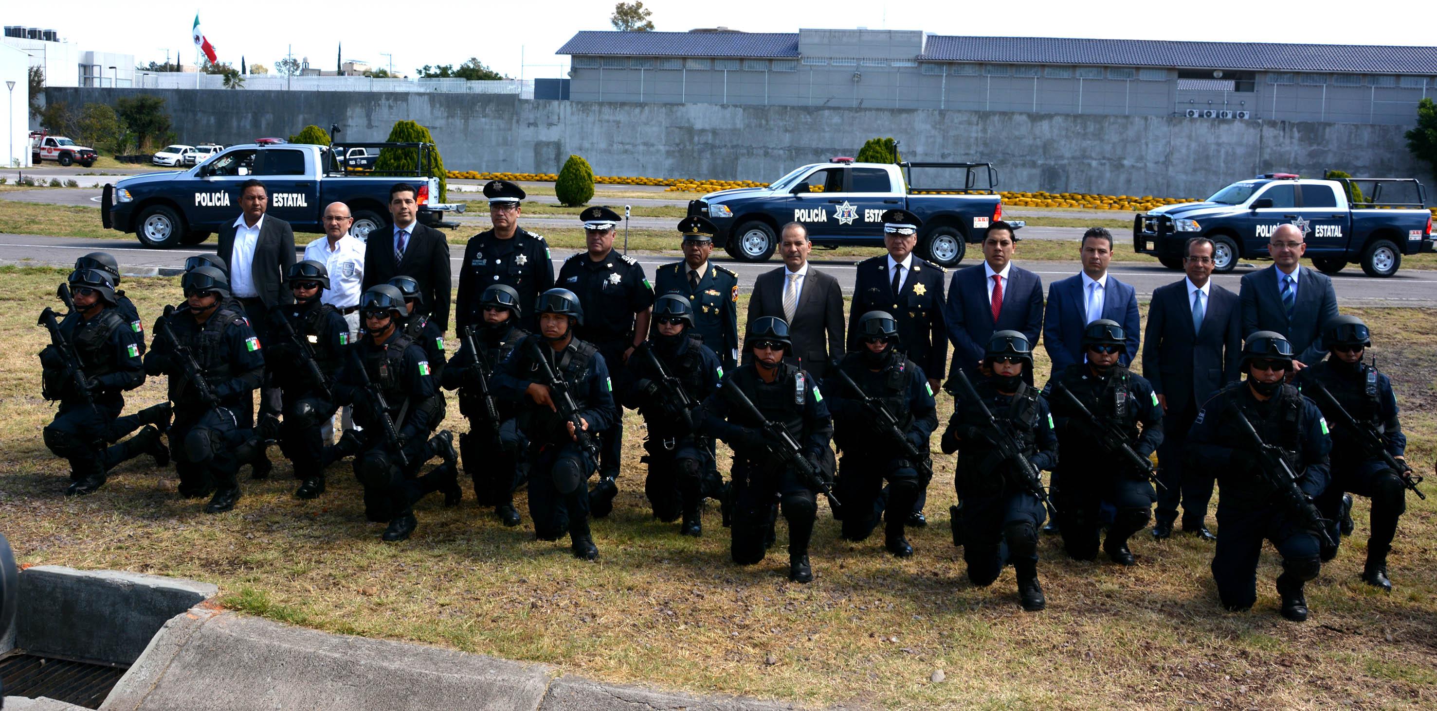 Suspende MOS reunión de seguridad con Gobernadores de Zacatecas y Jalisco