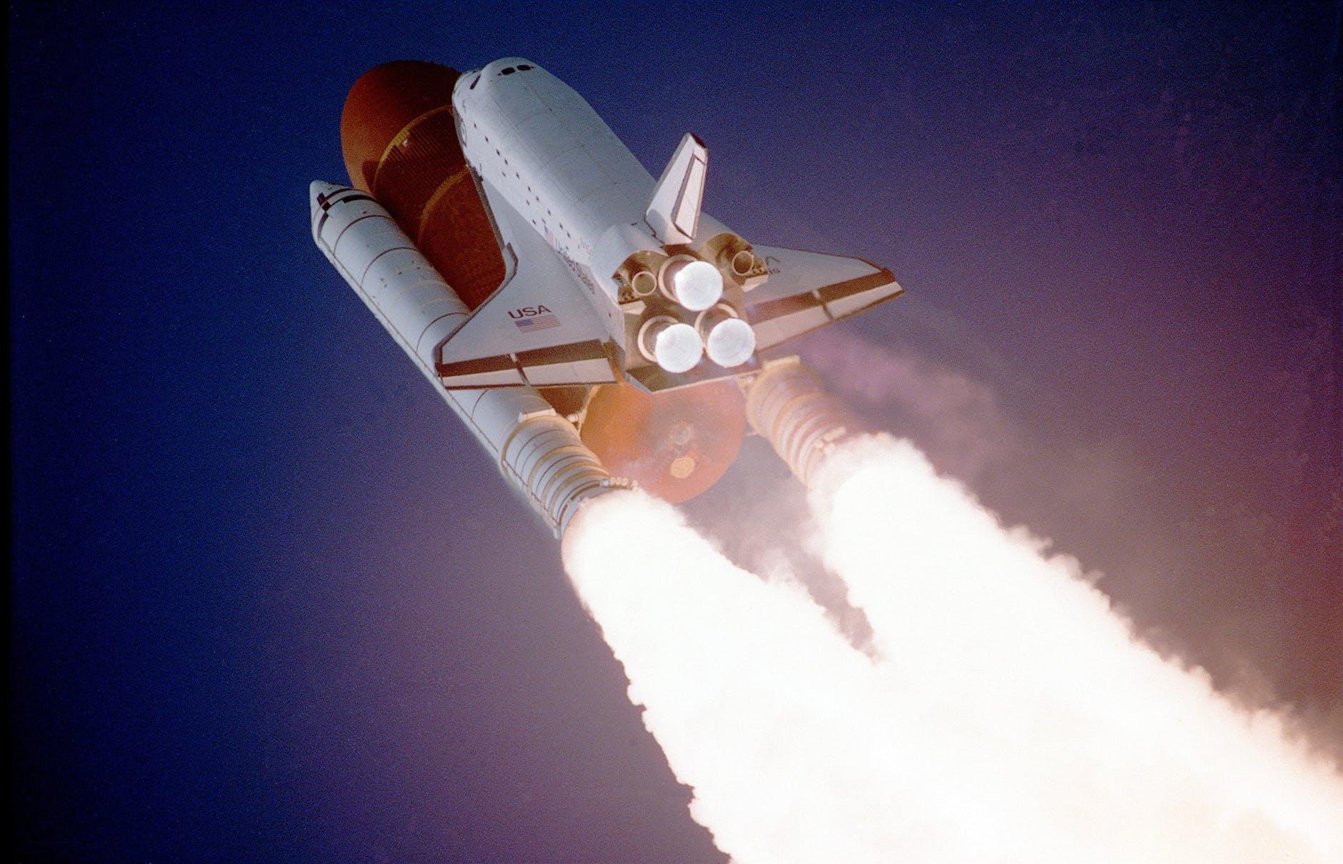 AEM firma convenio con Gobierno de Aguascalientes para la innovación espacial