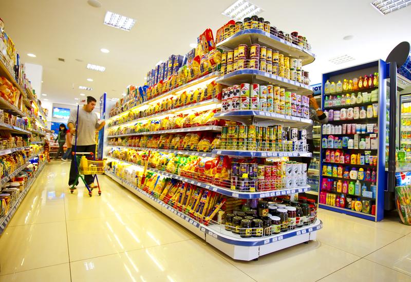 Habrá 3 nuevos centros comerciales en Aguascalientes