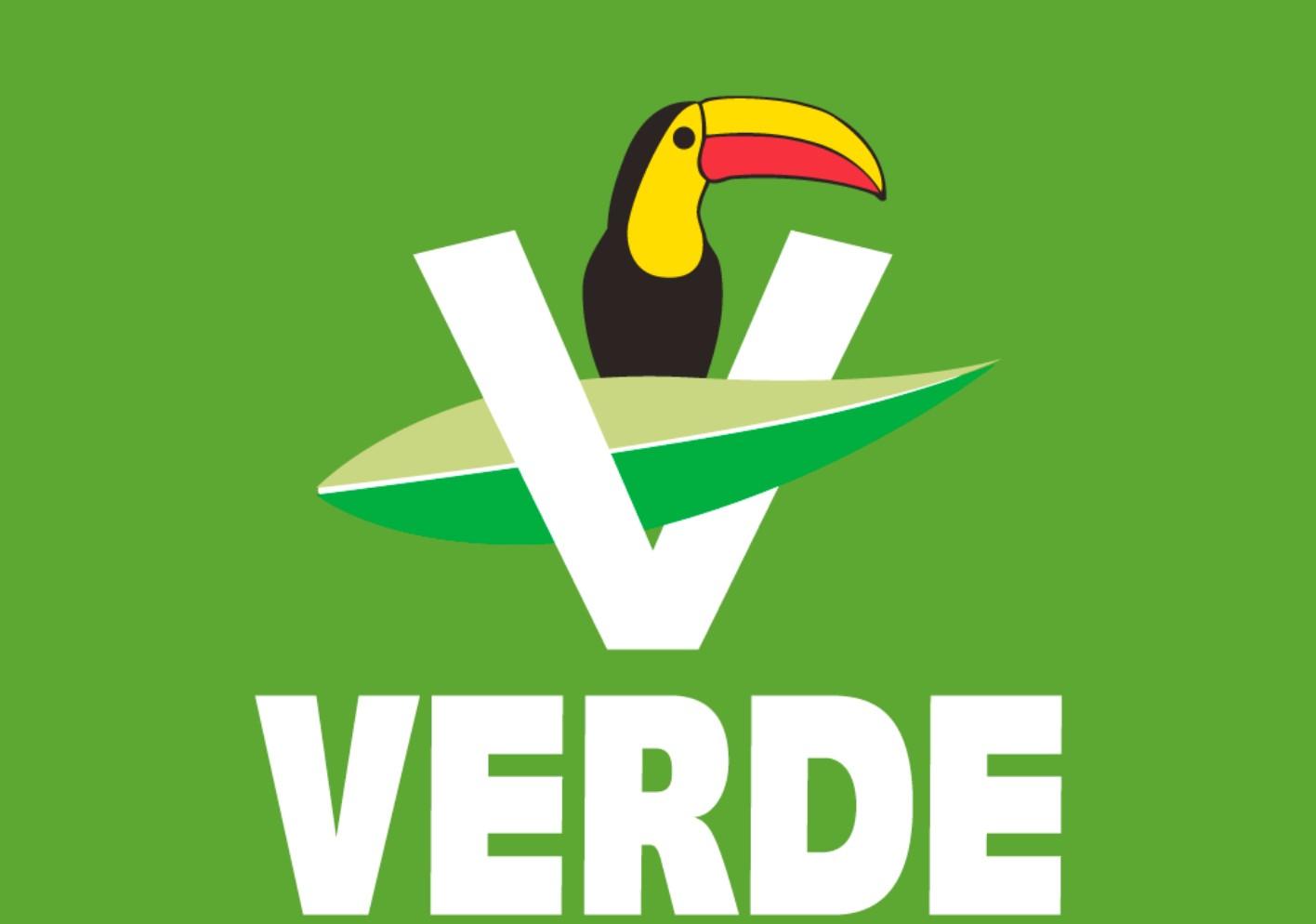 Evidencia de mayor corrupción al interior del Partido Verde
