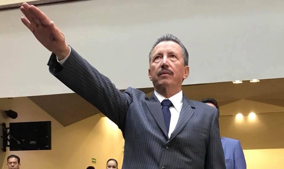 Activistas repudian nombramiento de ombudsman en Aguascalientes