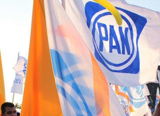 Aprueba el Consejo Estatal del PRD en Aguascalientes coalición con el PAN y Movimiento Ciudadano