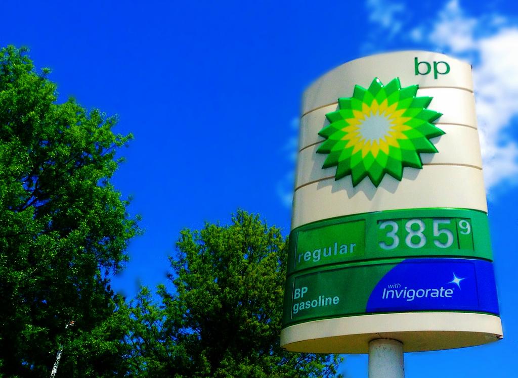Llegarán gasolineras de British Petroleum a Aguascalientes