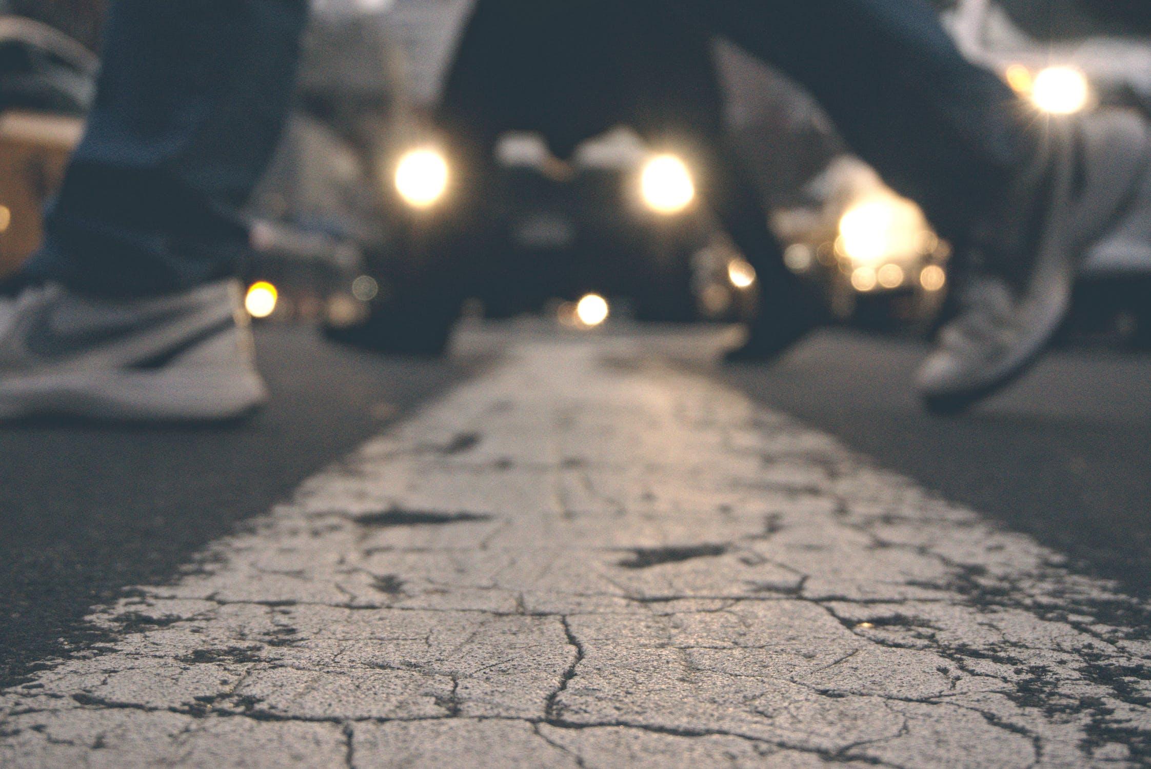 Habilitarán cámaras en 50 nuevos cruces de vialidad en la ciudad