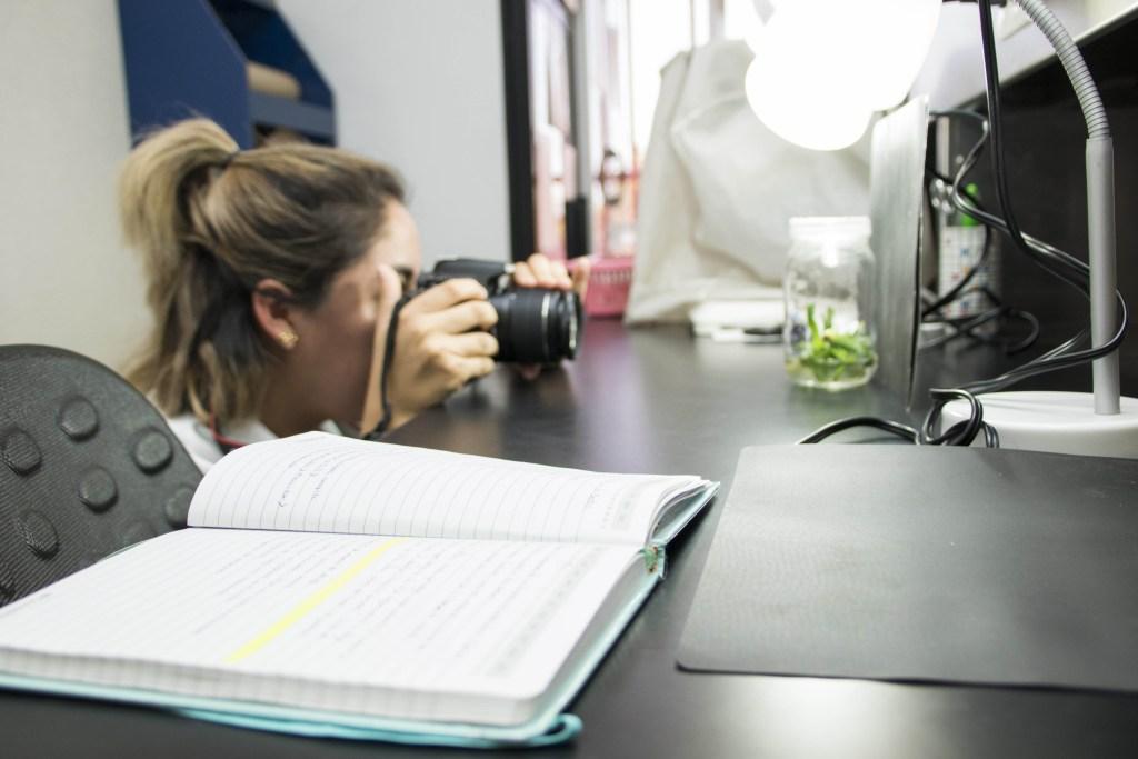 UAA descubre 5 especies de plantas totalmente nuevas para la ciencia mundial