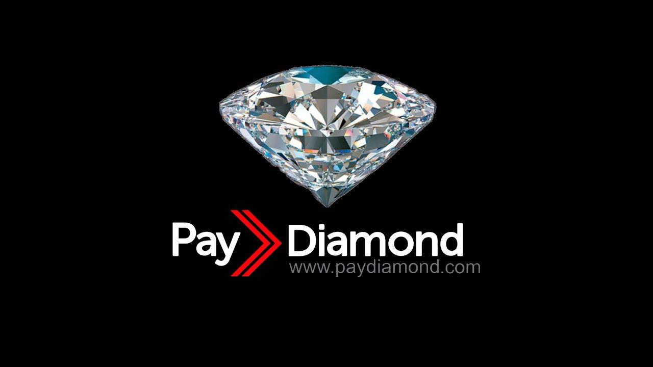 Nueva forma de estafa denominada PayDiamond, llega a Aguascalientes