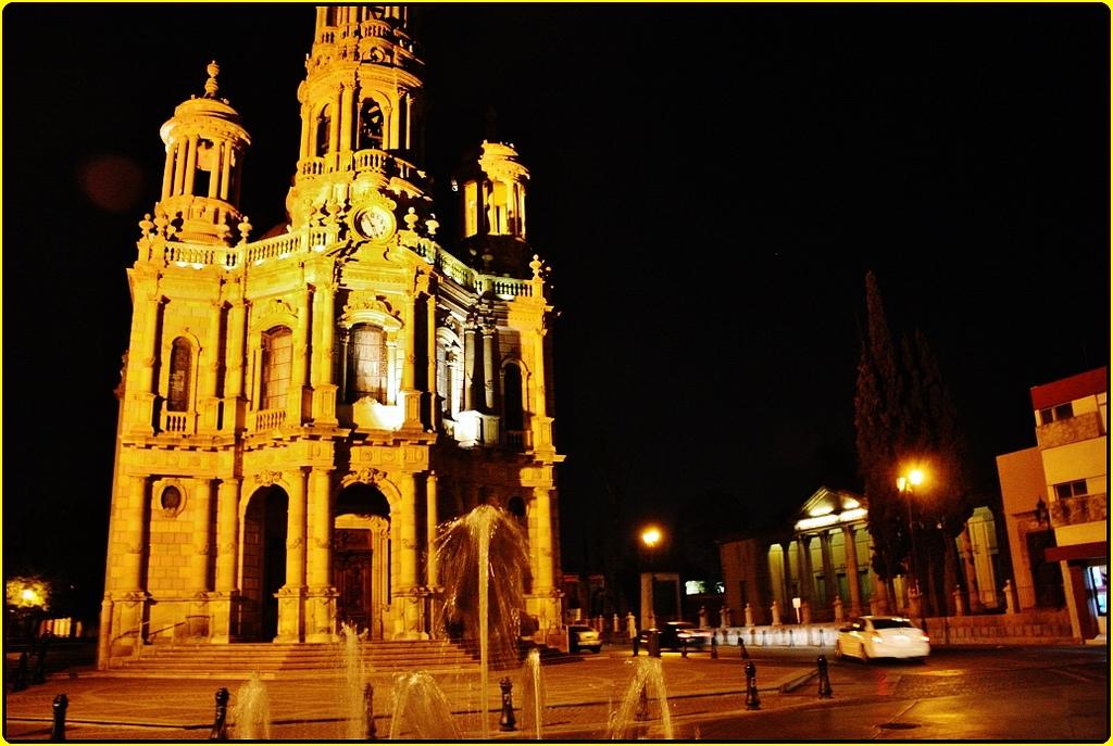 San Antonio y La Purísima serán monumentos artísticos de la nación: INBA