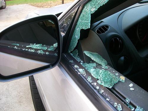 Contabiliza municipio más de 2 mil vehículos robados en 2018 y se ha recuperado el 80%