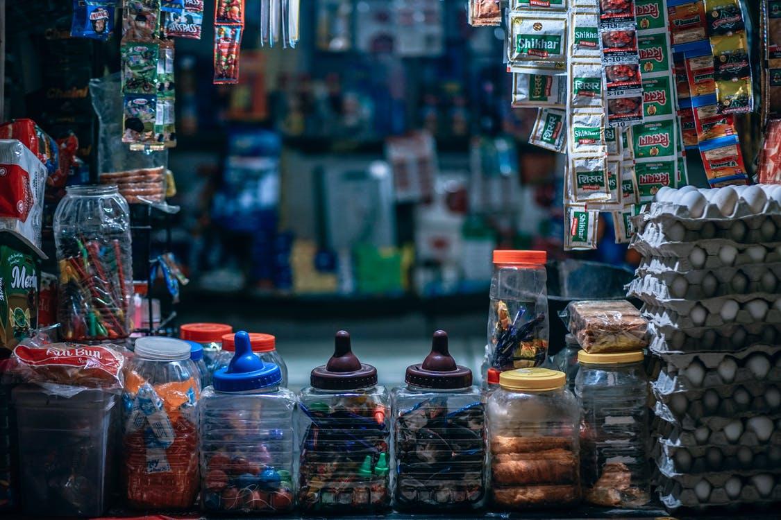 """Invitan a empresas de Aguascalientes a participar en expo """"Mercado Emprendedor"""""""