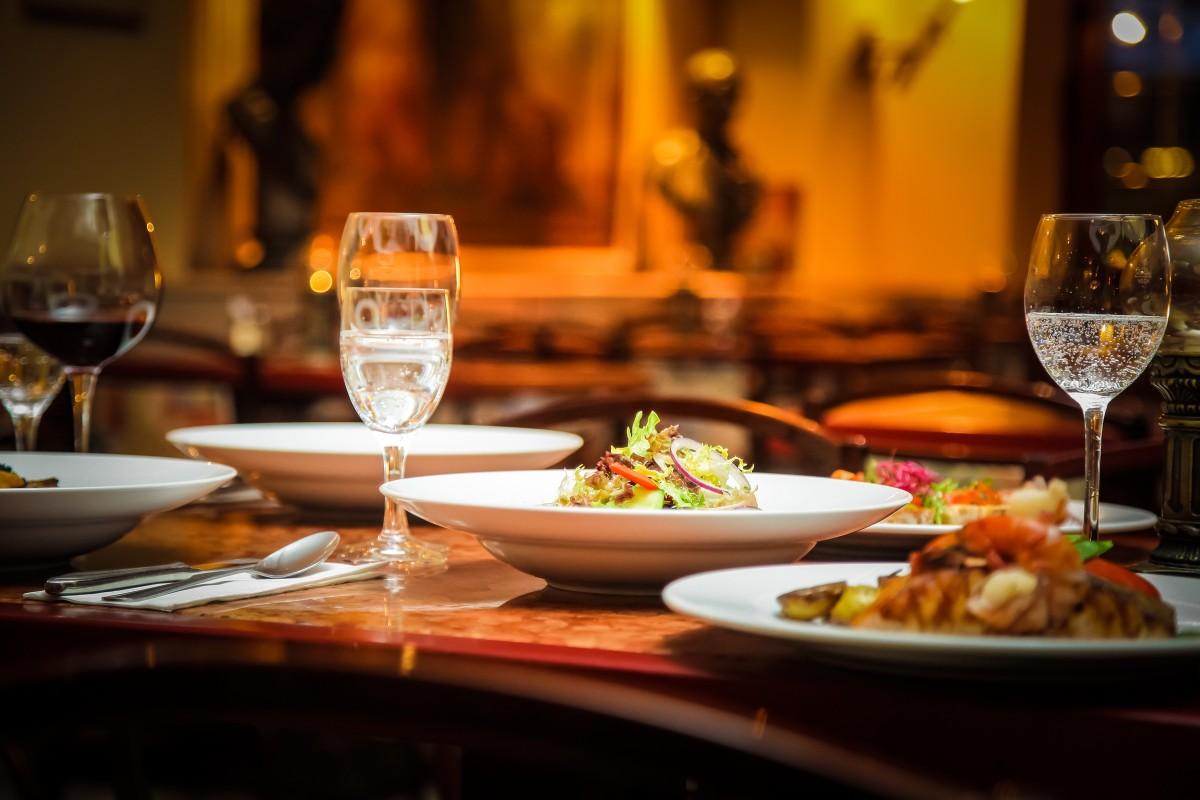 Con el #DíaDelPadre restauranteros esperan recuperar las pérdidas de la #FNSM2018