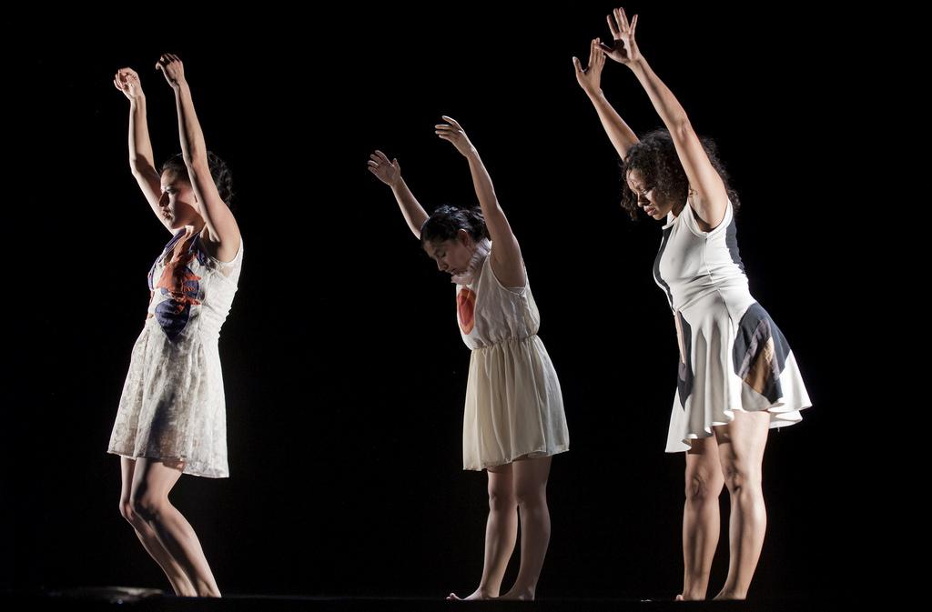 Aguascalientes, rumbo a Muestra Nacional de Teatro