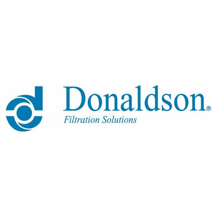Donaldson abre tercera planta en México; invierte 26 mdd
