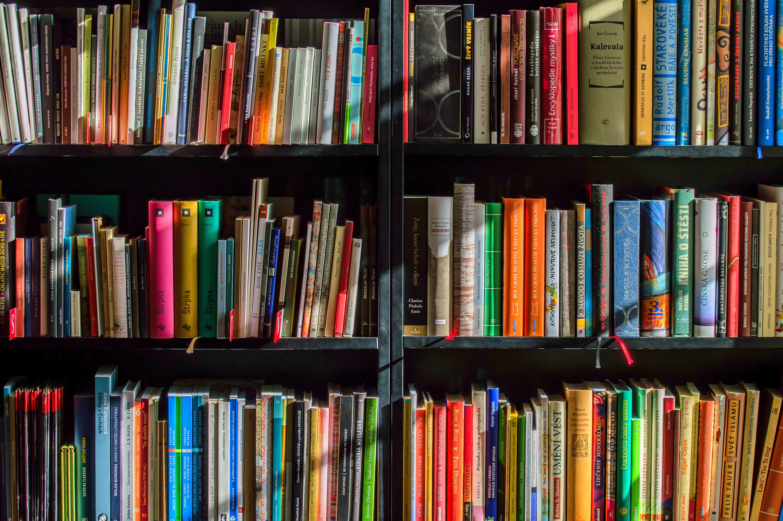 El 8 de octubre abre la librería Dolores Castro